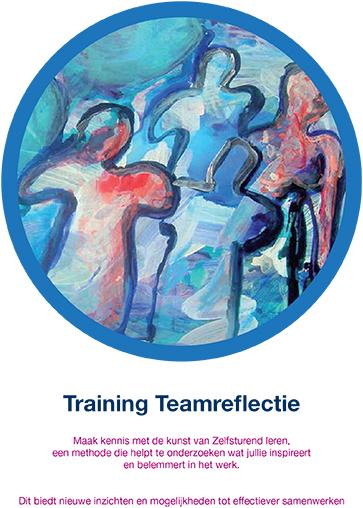 Training Teamreflectie